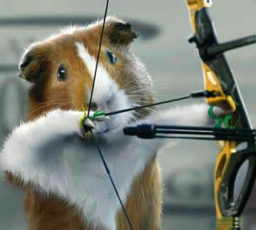 Free_Sports_Clipart_Archery_Funny_Photographs-1_jpg
